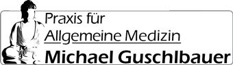 Michael Guschlbauer - Praxis für Allgemeine Medizin Mannheim